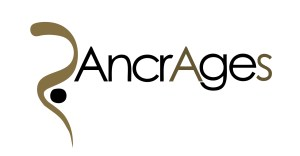 logo-ancrages_version-nouvelle rvb