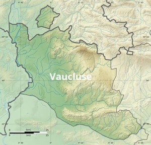 Vaucluse_department_relief_location_map+nom