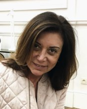 Mariana Pulice Directrice L'Ancre Formation