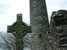 monasterboice-high-cross-2