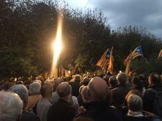 20161020-manifestacio-pro-carme-forcadell-a-parlament-17