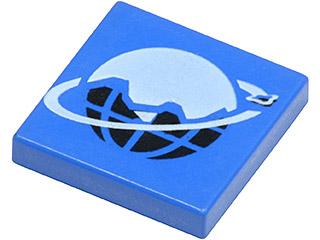 ice planet logo