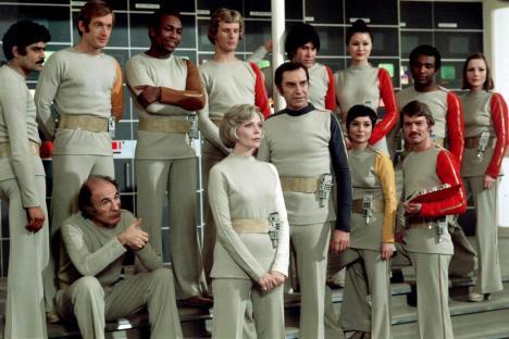 the-crew-of-moonbase-alpha1
