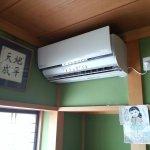 エアコンは暖房が強力なXSシリーズが売れてます!(大浜町)