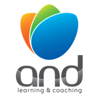 AND-LC Learning & Coaching