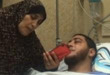 ماهي قصة فتى الزرقاء صالح حمدان ضحية الجريمة جريمة الزرقاء في الأردن