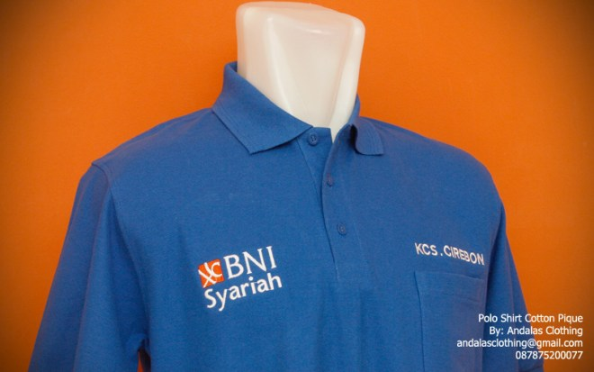 polo-kantong-BNI copy
