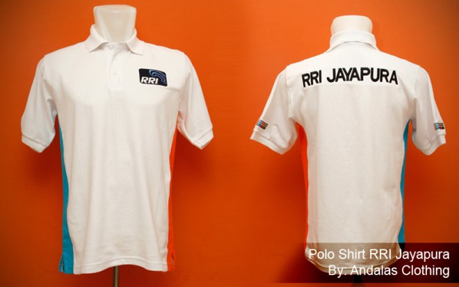 polo-shirt-RRI-1