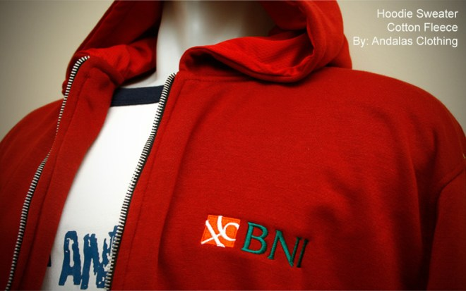 sweater-BNI