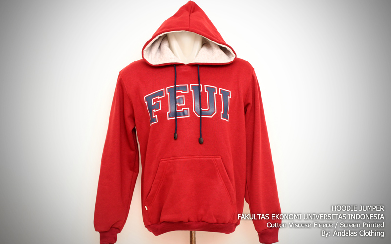 sweater-fe-ui-1