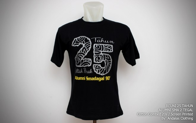 sablon-kaos-sweater