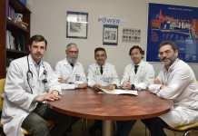Medicina Interna IMIBIC