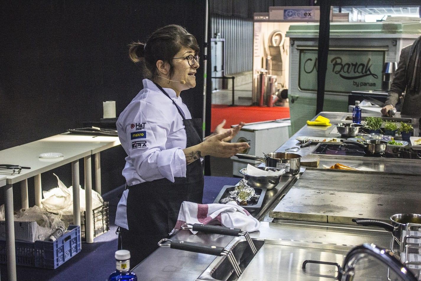 Joan Roca Gastromarketing-H&T