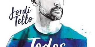 Todos los dias de aquel verano - Jordi Tello