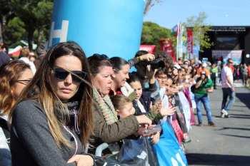 Huelva Extrema
