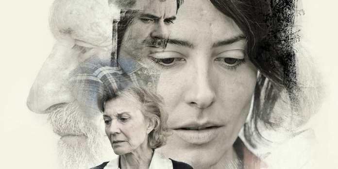 PETRA, la nueva película de Jaime Rosales