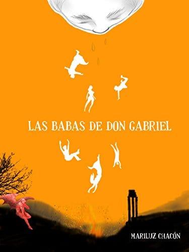 Firmas Feria Libro Sevilla 3 mayo