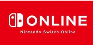 Nintendo on line