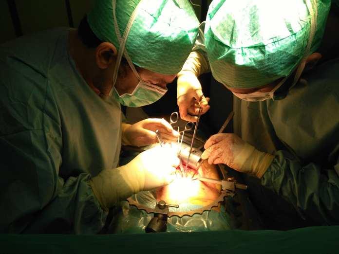 foto trasplante ABOi