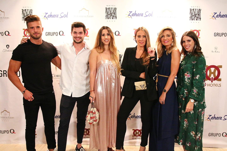 I Tarifa Fashion Weekend