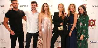 I Tarifa Fashion Weekend
