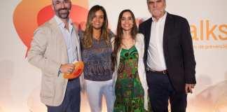 Vac Talk Sevilla