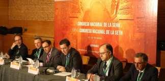 Congreso Nacional de Hematología