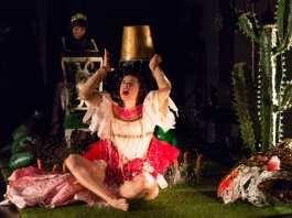 la_donna_imobile-teatro_del_barrio
