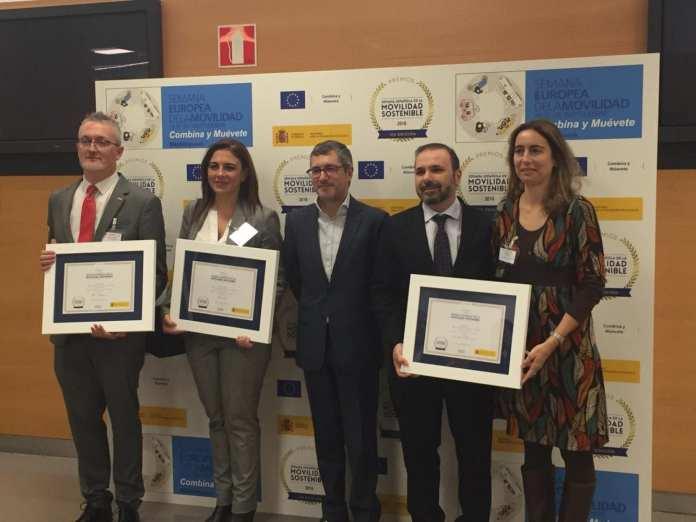 Premio SEM 2018