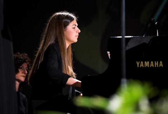 Aiqbe celebra por tercer año consecutivo su concierto solidario