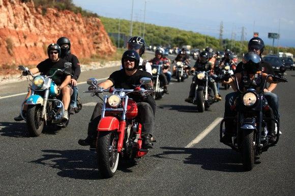 Ruta-Harley-Davidson-actividades-de-incentivos-para-empresas-en-Malaga-exploramas