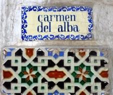 azulejo carmen 4