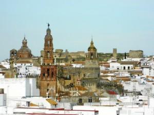 Cosa vedere in Andalusia?_Provincia_Siviglia