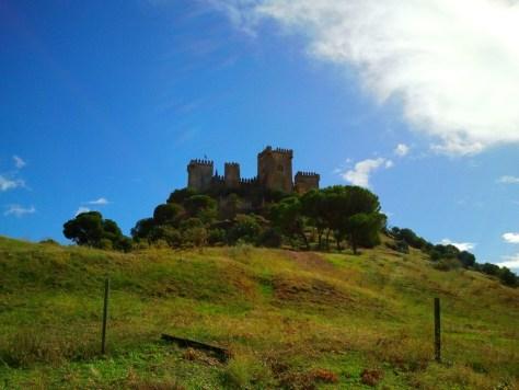 almodovar_andalusia_tour_consigli_viaggio