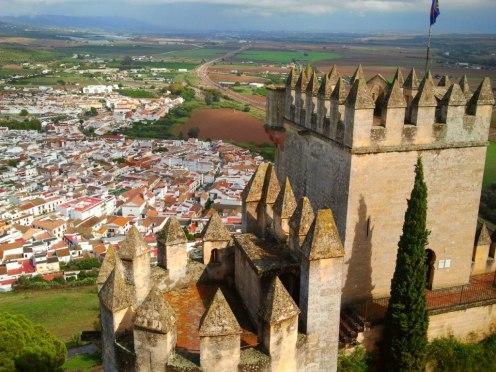 almodovar_cordoba_viaggio_consigli_tour_andalusia