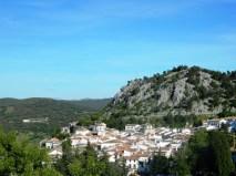 andalusia_consigli_tour_viaggio_cadice_grazalemal_andalucia
