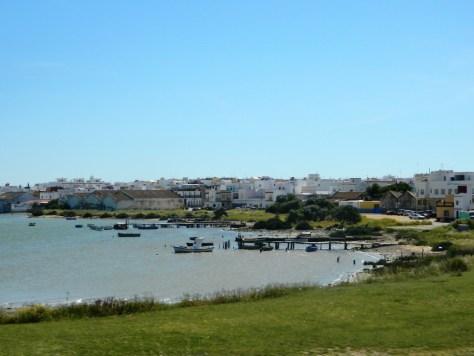 barbate_andalusia_viaggio_italiano_consigli_cadice_porto1