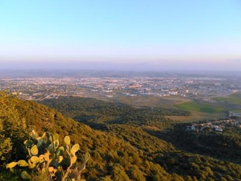 cordoba_tour-andalusia_cosa-vedere_consigli_andalucia_visitare