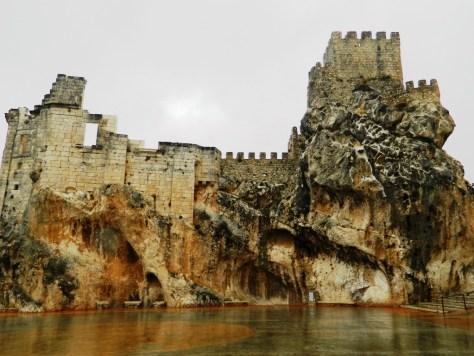 zuheros_cordoba_andalusia_consigli_tour_andalusia