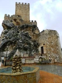 zuheros_cordoba_andalusia_consigli_tour_viaggi