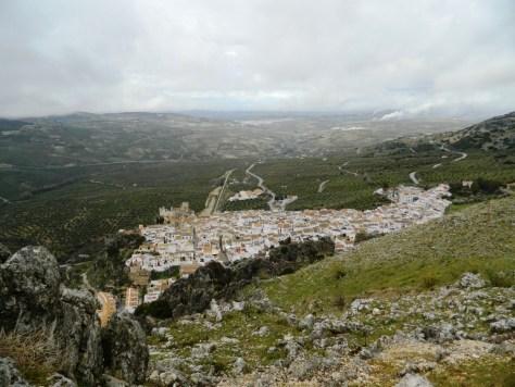 zuheros_tour-andalusia_cosa-vedere_consigli_andalucia_visitare