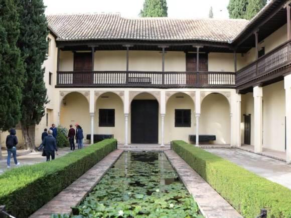 Cosa-vedere-a-Granada_Alhambra_chapiz