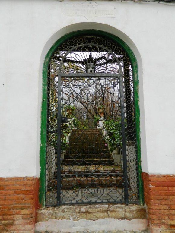 Cosa-vedere-a-Granada_Carmen_Andalusia