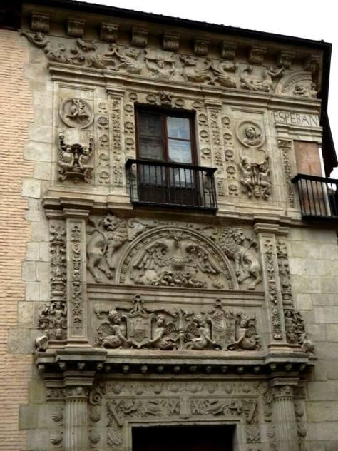 Cosa-visitare-a-Granada_Castril_Andalusia