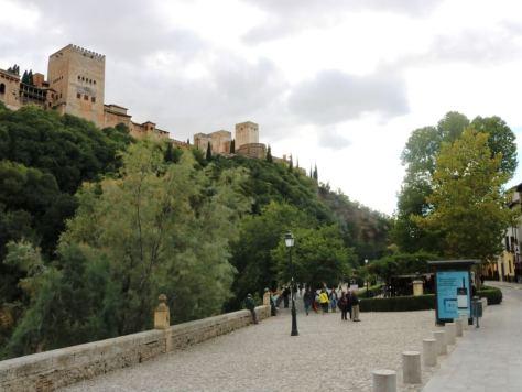 Cosa-vedere-a-Granada_paseo