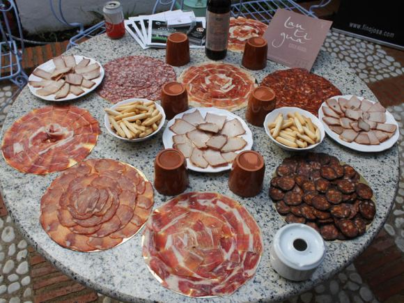 prosciutto_salame_spagnolo