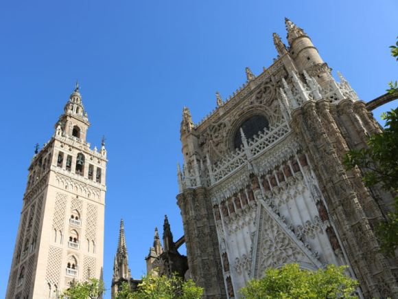cattedrale_siviglia_giralda_cortile