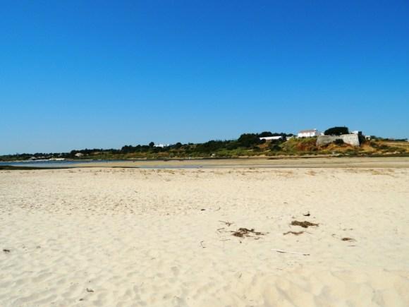 cosa vedere algarve_spiaggia_andalusia