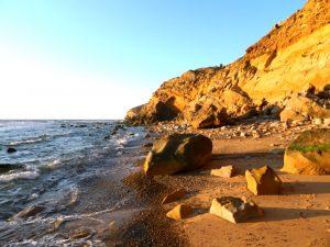 Cosa_Vedere_Spiaggia_asilah_las cuevas_marocco