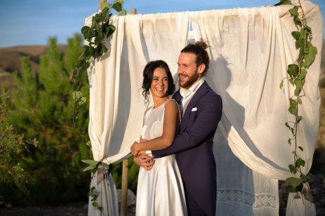 Sposarsi_estero_andalusia